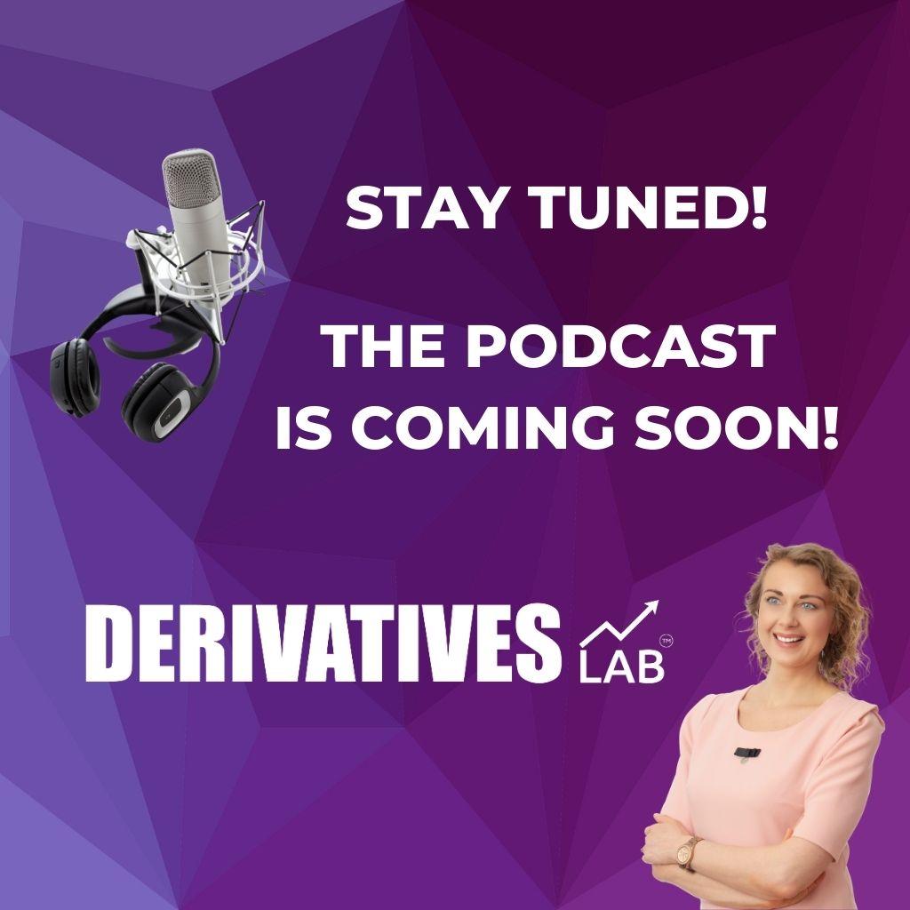 Podcast OTC Derivatives Documentation Courses ISDA Documentation Online Classes ISDA Master Agreement Negotiations
